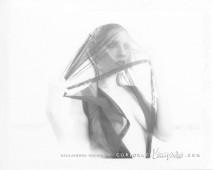 Ulorin Vex / El Mirage 2015