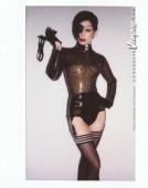 Olivia Black / Chicago 2012