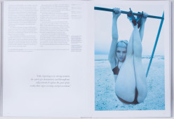 The New Erotic Photography Vol. 2 by Dian Hanson | Taschen, October 2012